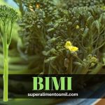 BIMI-BROCCOLINI